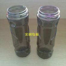 供应深圳PC塑料水壶宏润耐高温PC塑料水壶