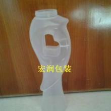 供应深圳PP塑料水壶PP运动水壶批发