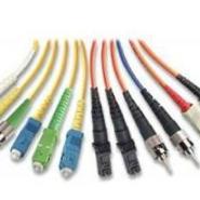 光纤尾纤-SC/ST/FC/LC单芯图片