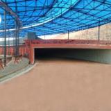 供应隧道窑砖窑石灰窑衬里用耐火纤维