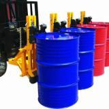 供应DEJ油桶夹