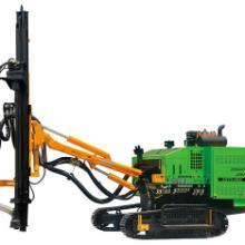 供应ZGYX452一体式露天潜孔钻车批发