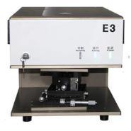 PCB专用检测仪图片