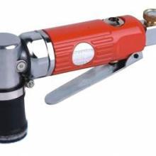 供应小型打磨机 点打磨机 原本HM-3012A批发