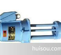 DB-6系列油泵机床电机