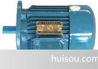 YH高转差率三相异步隔离开关减速电机