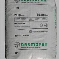 德国拜耳DP3695AU