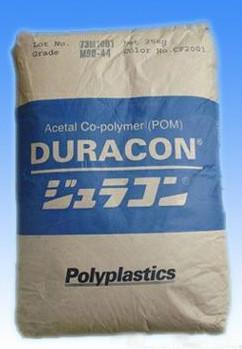 供应Acetal-CS-20-耐汽油POM-高粘度POM