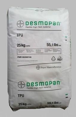 供应TPE-UD-98AU10塑胶原料-耐折TPU-耐射线TPU