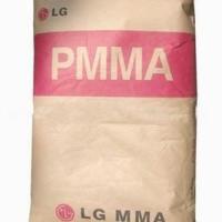 仪表盘专用PMMA