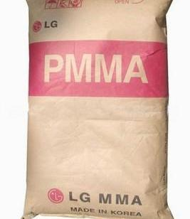 耐应力PMMA图片