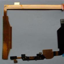 供应用于电子产品连接|马达配件|咪头的深圳FPC软性PCB柔性电路板批发