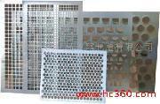 供应冲孔筛网板,冲孔筛网板报价,冲孔筛网板批发商图片