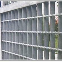 供应地沟盖钢盖板镀锌格栅板批发