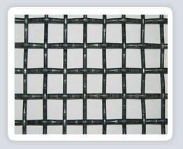 黑钢丝网.jpg
