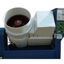 深圳厂家供应出口涡流式研磨机,免费送货上门图片