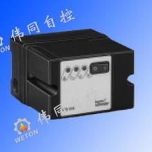 烧嘴控制器IFS244-5/1W