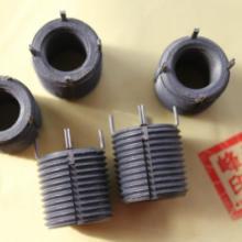 供应四建型插销螺套键销螺套 质优价廉 高扭矩环境