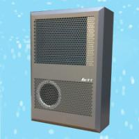 供应户外通信机房空调1000W