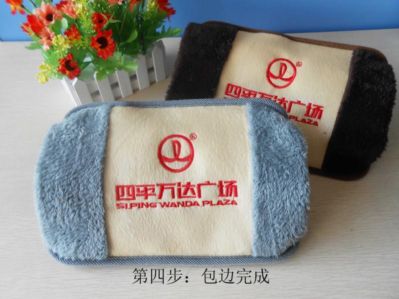 供应电热水袋电暖宝定制赠品礼品,企业logo,礼品定制,赠品定制