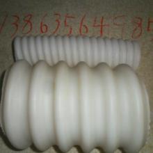 供应南宫低价PE碳素管,电缆护套管,电力护套管批发
