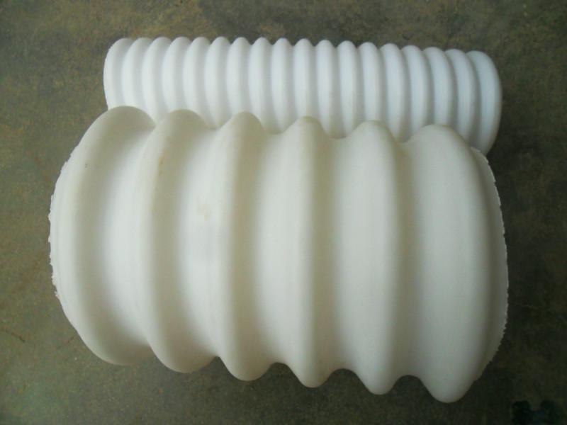 供应长期销售大名PE碳素管、白色碳素管、黑色碳素管