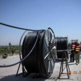 供应南宫通讯光缆HDPE硅芯管,大量硅芯管
