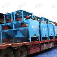 供应铁矿磁选设备