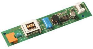 供应INVC828逆变器高压条
