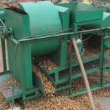 供应橡子脱壳机/橡籽脱壳机/橡子剥皮机/橡子去皮机/橡子剥壳机