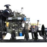 供应高压管道疏通机高压清洗机