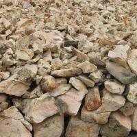 供应竖窑特级矾土