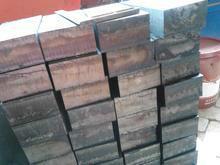 供应溧阳斜铁-阿克苏斜垫铁批发-哈密调整斜垫铁厂家直销批发