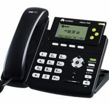 供应上海华为IP电话机eSpace7810 批发