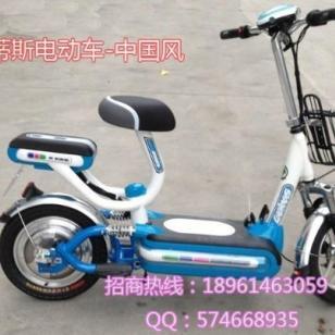 中国风电动车厂家图片