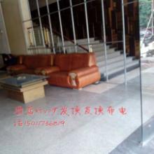 供应广州餐厅茶楼家用沙发换皮换布翻新