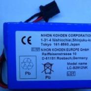 光电LC-S2912NK图片
