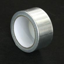 供应用于导热散热材-锡箔纸,锡箔胶带批发