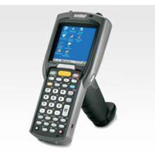 供应郑州摩托罗拉MC3190手持终端数据采集MC3190河南维修站批发