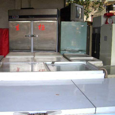 供应惠州通讯产品制造设备回收