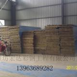 潍坊宏达供应耐火性岩棉板、隔音性彩钢复合板、经济型金属雕花板