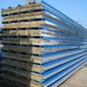 供应彩钢复合板,岩棉复合板,彩钢夹心复合板,潍坊复合板