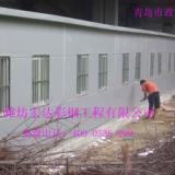 山东金属雕花板厂家首选潍坊宏达彩钢工程有限公司13963689282