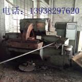 供应曲轴车床S1-206A