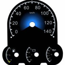 供应车用仪表面板,车用仪表面板专业生产,车用仪表面板专业生产商