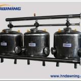 供应高速介质过滤器 现货供应介质过滤器