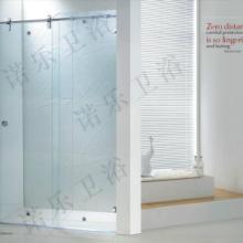 供应钢化玻璃冲凉房钢化玻璃沐浴房