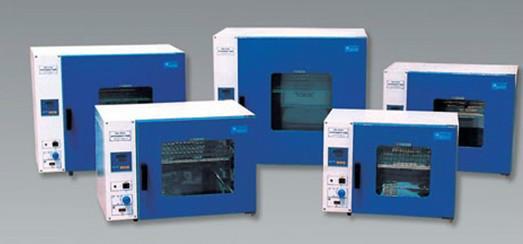 供应电热恒温鼓风干燥箱,最新产品电热恒温鼓风干燥箱