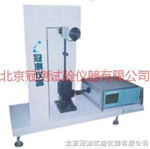 电压击穿测试仪图片
