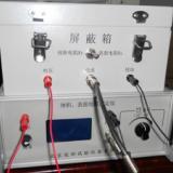 供应电阻率试验仪、体积电阻率表面电阻率测定仪